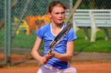 Tenniskids 2