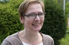 Susanne Hoff
